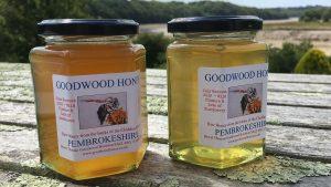 200124 goodwood honey 19